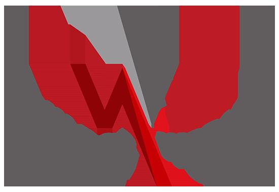 WVSSchilderwerken Logo